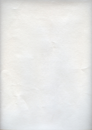 Free White Paper Texture Stock Photo - FreeImages.com  White Paper Bag Texture