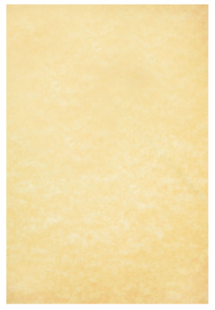 Free Parchment Paper Stock Photo - FreeImages.com