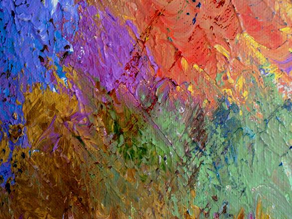 Paint 005
