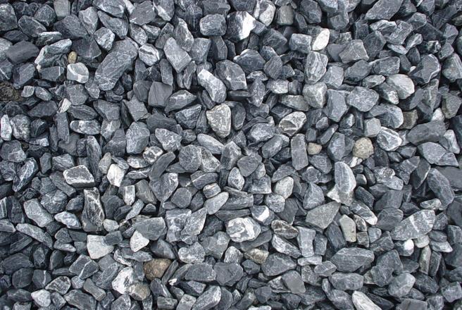 free stones rocks gravel stock photo. Black Bedroom Furniture Sets. Home Design Ideas