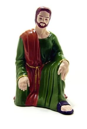 ceramic Jose