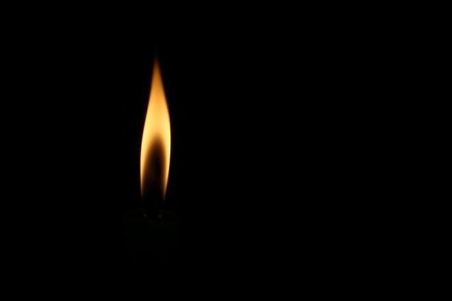 Candlelight 2