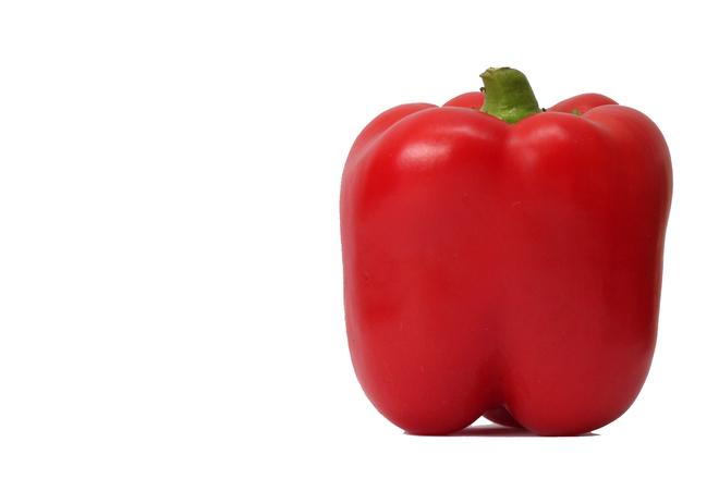 Red Pepper