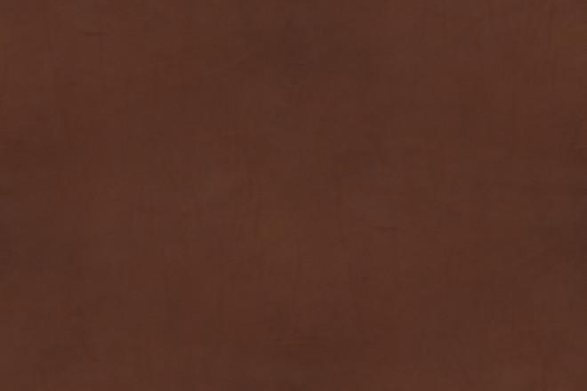 Yellowstone Leather