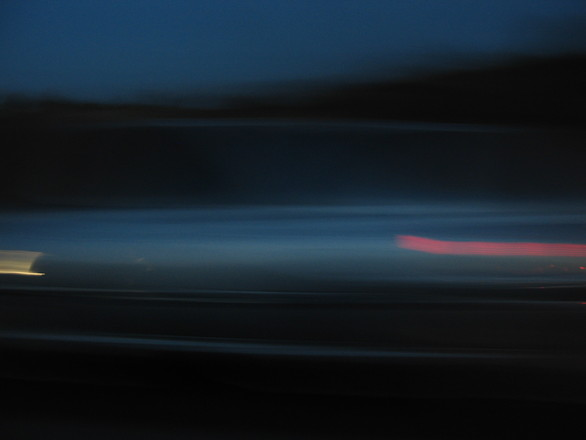Car by night 2