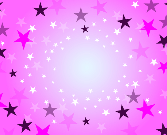 Star Photo Files