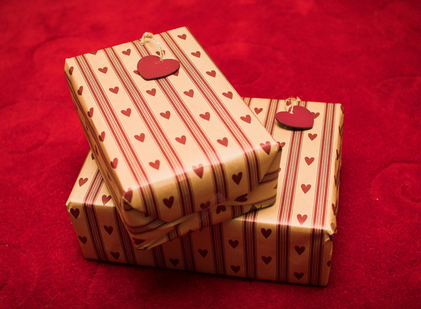 Gifts 4
