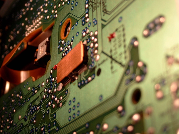 integrated circuit Find great deals on ebay for integrated circuits and electronic components shop with confidence.