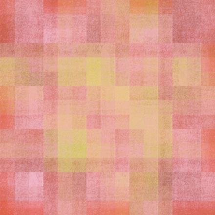 Block Colours 3
