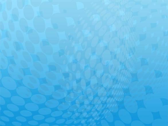 blue photos 1