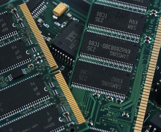 computer_components 5