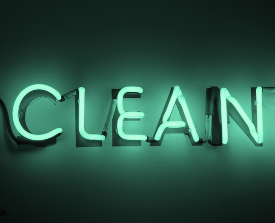 Where to Start When Replacing Your Household Cleaning Supplies