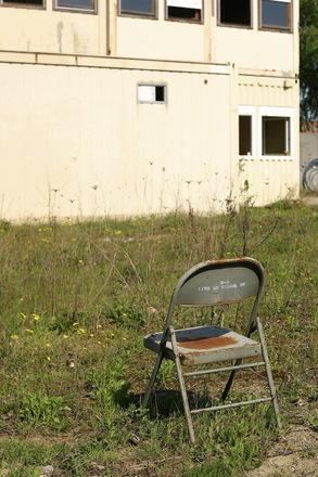 sit down take a break free photos 1497820. Black Bedroom Furniture Sets. Home Design Ideas