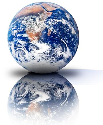 World Wide feat. Africa 3