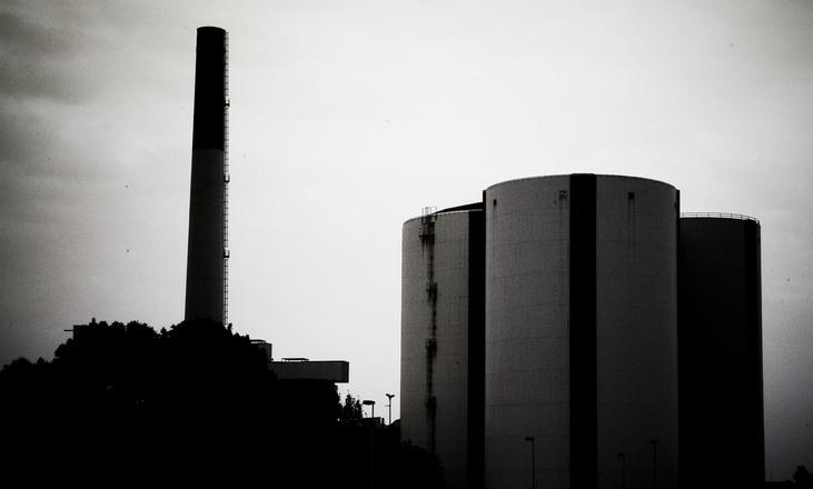 Factory Sugar