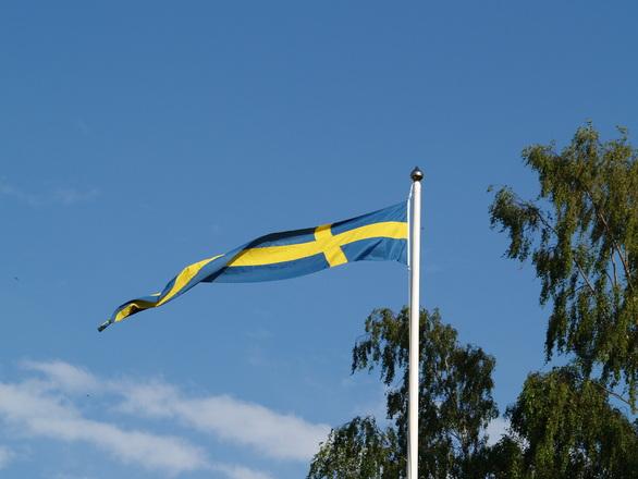 mötesplatsen.se free  svensk