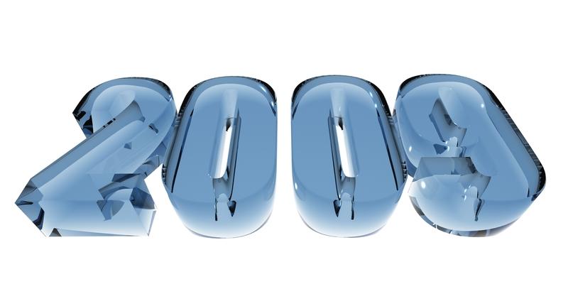 200 9