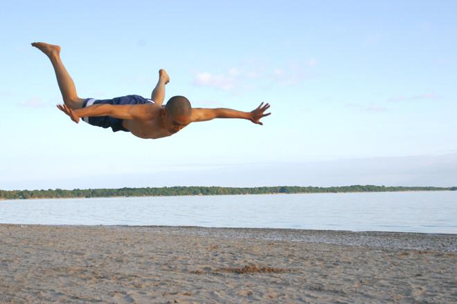 Beach,Fly,Plane,Bird,Water,Ocean,Surf,Skydive,Sky,Dive,Pool,Swim,Sport,Sports,Action,Flies,Sand,Wate