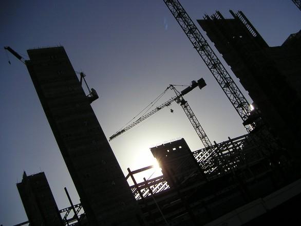 Dawn Construction