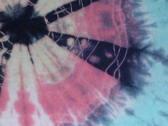 More Tie Dye Textures 5