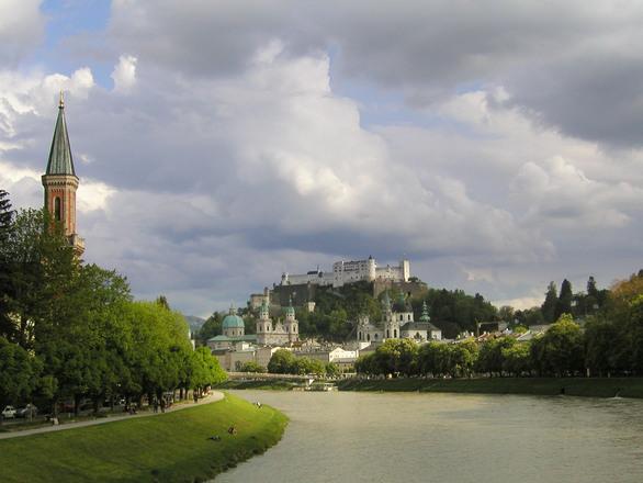 salzburg - city2