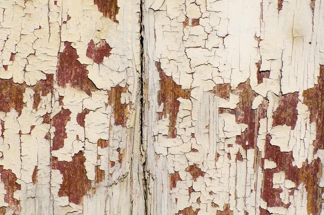 Wrinkled Texture