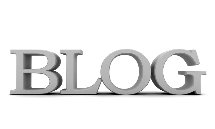 Get Your Blog Found In the Search Engines