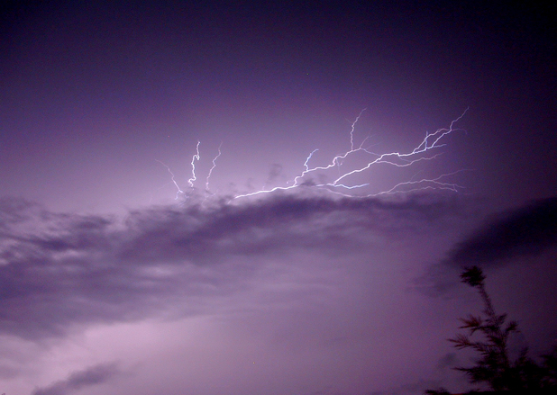 stormy night 2