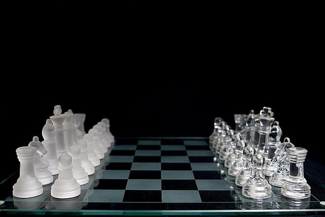 Studio Chess