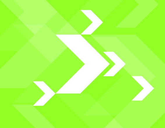 Arrow photos