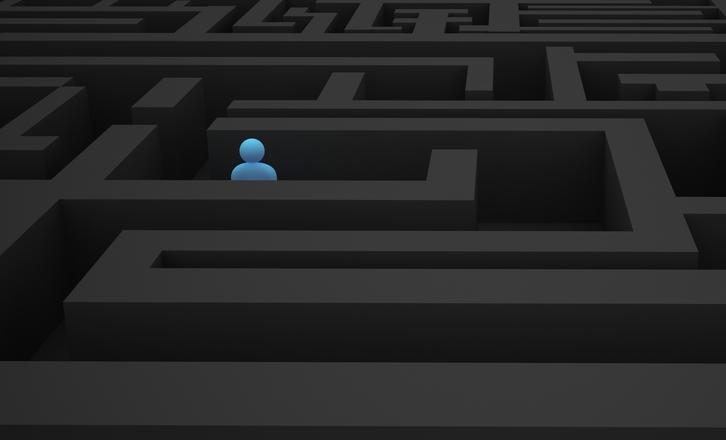 labyrinths of love 5