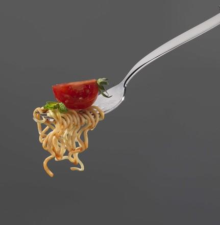 Nudo noodle fotosu