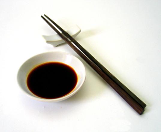 Chop-Sticks 3