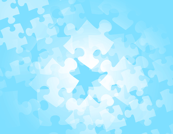 Puzzle photo photo 2