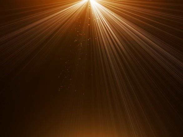 Shine Energy 3