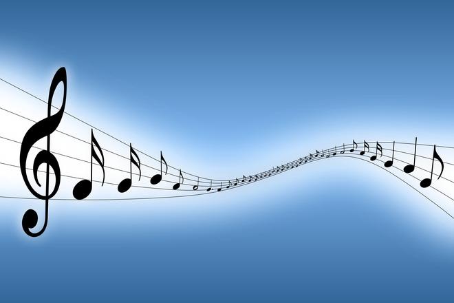 Music Band 1
