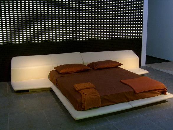 Hyvä sänky