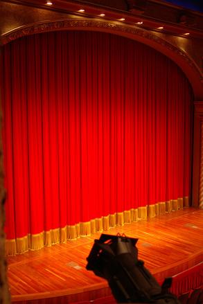 theater 4