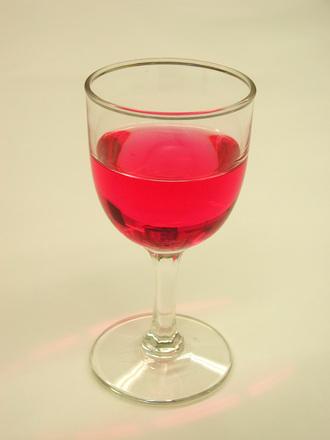 liqueur 13