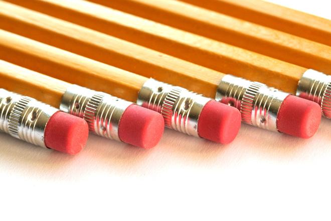 Kynien käyttö kouluissa