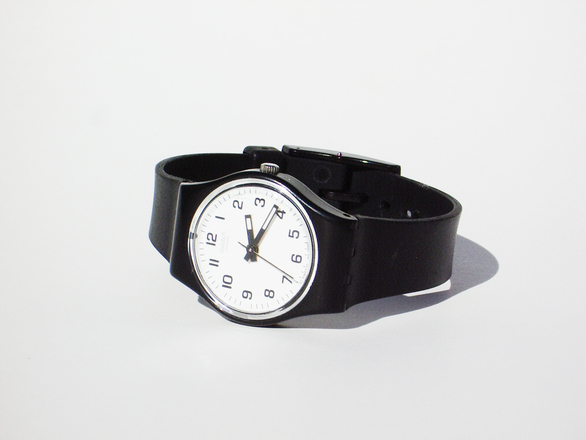 Wrist Watches Old Fashioned