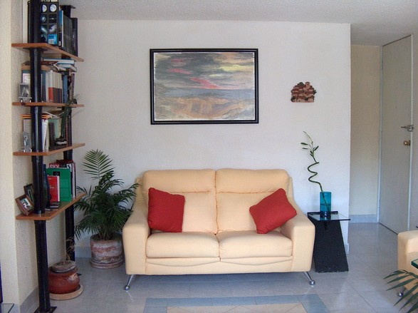 Home Interiors 1