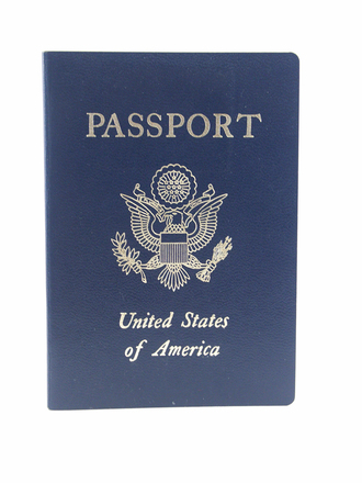 how to get citizenship in usa for a child