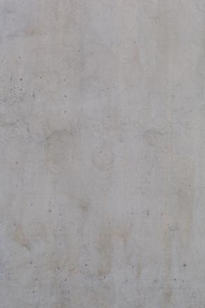 Plain gray concrete