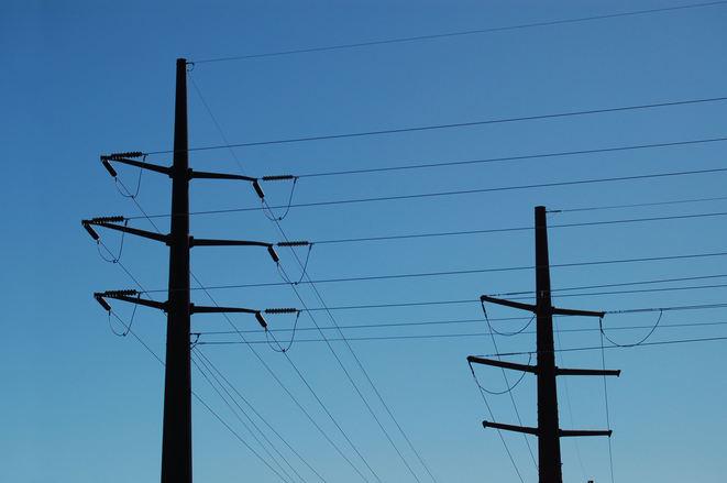 Netistä sähköä