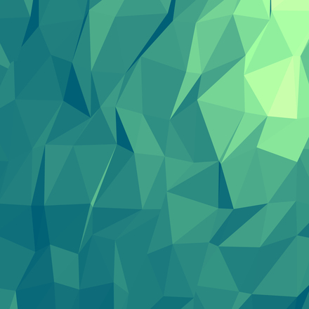 Free Polygonal Low Poly Photo Files Texture 2 Stock