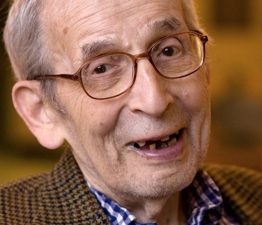 Image result for smiling old man