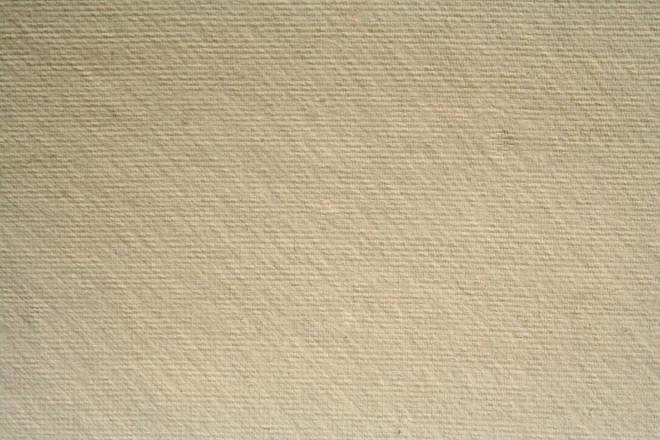 Handmade Paper Texture Photo File 1578920 Freeimages Com