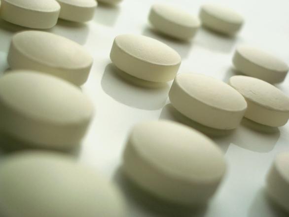 Lääkkeitä netistä