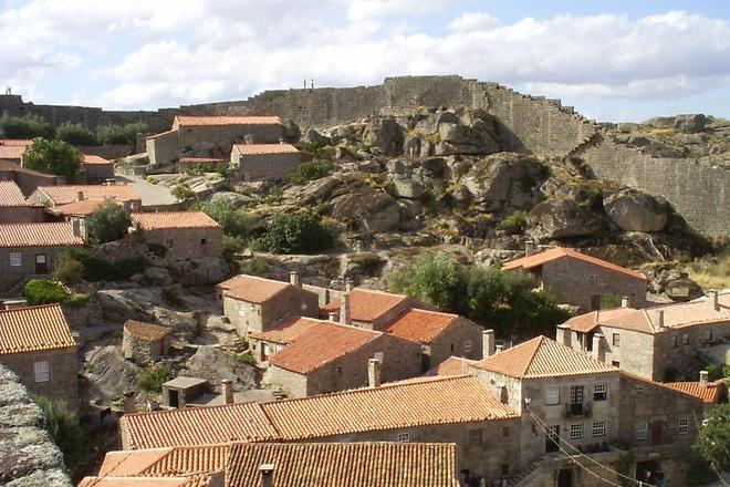 old village1